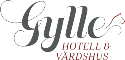 Logo-Gylle-Hotell-Vardshus-1-transp